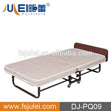Roll Away Folding Bed For Inspiring Buy Roll Away Folding Bed With