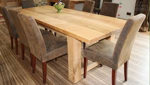 bespoke kitchen furniture bespoke furniture salcey cabinet makers northton