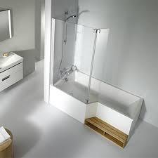 lapeyre baignoire une salle de bain qui permet de concilier bain et lapeyre