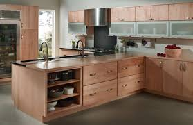 How To Cover Kitchen Cabinets With Vinyl Paper How To Repair Cabinets