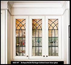 kitchen cabinet door stained glass inserts heritage leaded glass windows for cabinet door sgd391 ebay