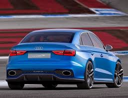 bmw m2 release date 2015 bmw m2 sport coupe release date car release dates