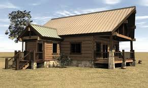 cabin plans with porch 19 stunning small cabin plans with porch architecture plans 74430