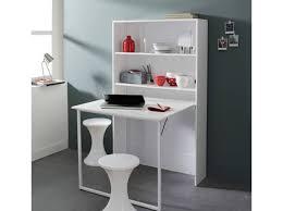 meuble bureau fermé des meubles astucieux et sympas pour votre studio dcoration