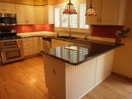 Backsplash Ideas For Small Kitchens Model Information by Kitchen Ideas Small Kitchen Table Kitchen Layout Ideas Small