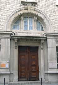 Centre Du Foyer Temple Protestant Du Foyer De L U0027âme U2014 Wikipédia