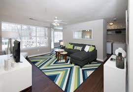 Camden Forest Apartments Charlotte Nc by Legacy Arboretum At 1729 Echo Forest Drive Charlotte Nc 28270