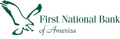 national bank of america