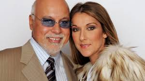 Selin Dion Celine Dion Remembers Her Late Husband Rene Angelil On Stage At
