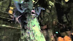 Sleep Number Bed Error E3 E3 U0027s Greatest Mysteries Gameological At E3 The Gameological