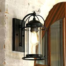 Pendant Porch Light Cottagea Exterior Pendant Porch Lighting Transitional Style Home