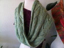 mobius scarf pattern cat bordhi ravelry zigzag moebius cowl pattern by bex hopkins