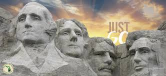check out the famous mount rushmore hamiltons rv blog