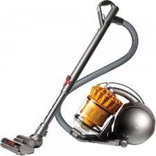 best vacuum for high pile carpet shag 2014