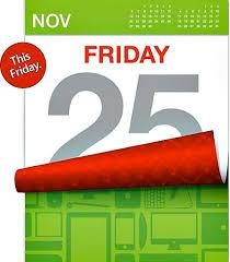 mac apple black friday apple u0027s black friday discounts for mac ipad and more cnet