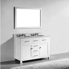Slim Bathroom Vanity by 18 To 34 Inches Bathroom Vanities U0026 Vanity Cabinets Shop The