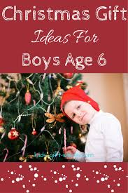 101 best top gifts for boys 1 10 images on pinterest top gifts