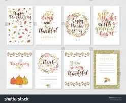 thanksgiving invitation card free printable invitation design