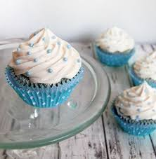 baby boy shower cupcakes best 25 cupcakes for baby boy shower ideas on baby
