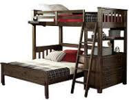 An Enormous Selection Of Bunk Beds - L shaped bunk beds twin over full