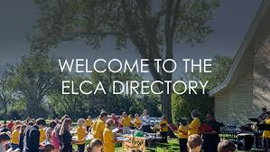 find yearbooks online free the 2018 elca yearbook is now online and known as the elca