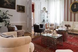 chambre d hote de charme troyes lambroise lambroise troyes chambre dhtes de charme appartenant à