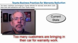 toyota north america linkedin toyota business practices an example george trachilis p eng