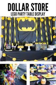 how to make the most awesome lego batman oreos batman