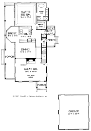 greek revival floor plans floor plan valine