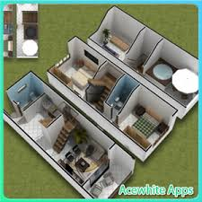 Home Design 3d Iphone Tutorial 3d Small Home Design Android Apps On Google Play