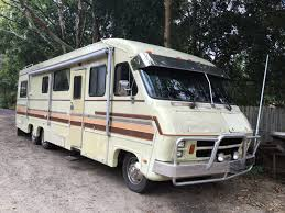 chevy motorhome pictures of old motorhomes vintage motor homes and bowling bags
