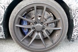 Bmw M3 Interior - spyshots 2014 bmw m3 interior revealed autoevolution