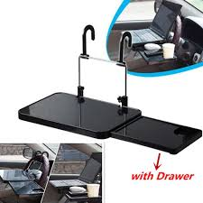 fold down car seat fold down car seat suppliers and manufacturers