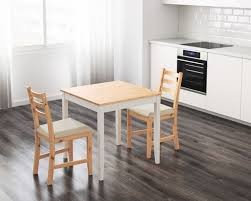 tavoli sala da pranzo ikea ikea tavoli di tutti i tipi tavoli consigli per l acquisto di