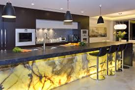world kitchen design ideas best kitchen designs in the world 50 best modern kitchen design