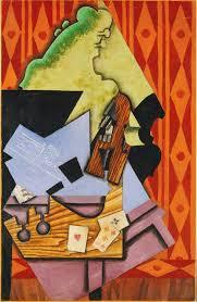 cubism essay heilbrunn timeline of art history the