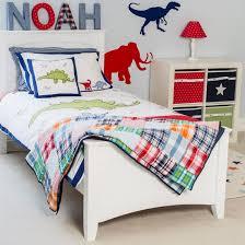 Cot Duvet Set Dinosaur Cot Bed Duvet Set Totally Fancy