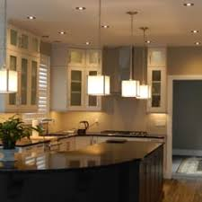 interior design kitchener wilson interior design inc get quote interior design