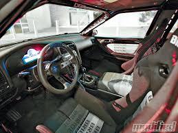 lexus car interior lexus gs 300 interior gallery moibibiki 10