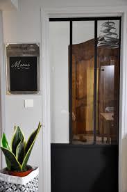 cuisine fenetre atelier cuisine fenetre atelier photos de design d intérieur et