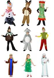 children u0027s christmas fancy dress 4 manchester women