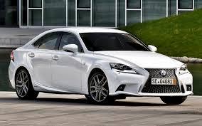 lexus is300h hybrid drive lexus is hybrid f sport u2013 idea di immagine auto