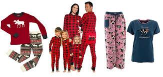 up to 50 lazy one cheeks pajamas
