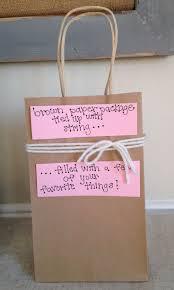 valentines gifts for boyfriend interesting valentines day ideas for him for valentines day