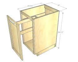kitchen base cabinets cheap corner cabinet sizes base cabinet corner dimensions corner kitchen