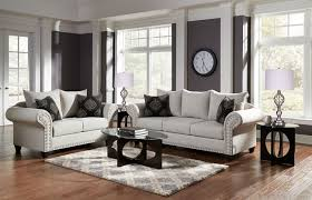 living room packages with free tv living room interesting 7 piece living room set living room