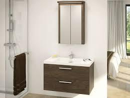Tall White Linen Cabinet White Linen Cabinet Ikea Med Art Home Design Posters