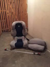 siege auto bmw siège auto bmw isofix 9 36 kg