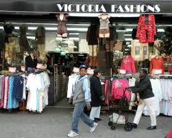 victoria fashions womens clothing store east harlem new u2026 flickr