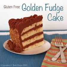 gluten free birthday cake gluten free golden fudge cake cupcakes kale chips